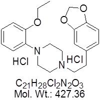 GLXC-07164