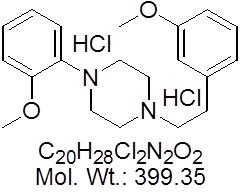 GLXC-07165