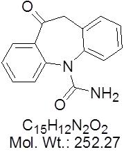 GLXC-07167