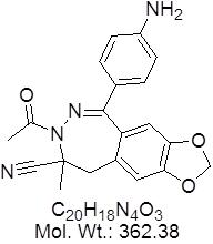 GLXC-07172