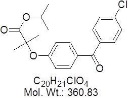 GLXC-07184