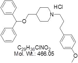 GLXC-07189