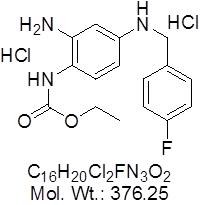 GLXC-07190