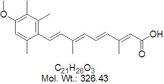 GLXC-07207