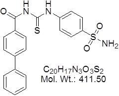 GLXC-07213