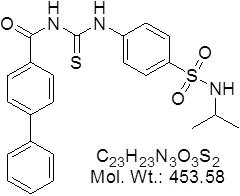 GLXC-07214