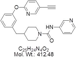 GLXC-07223