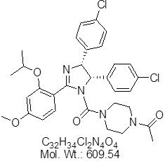 GLXC-07227