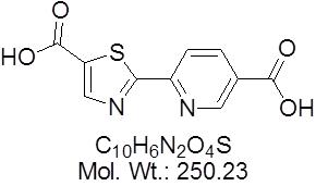 GLXC-07233