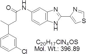 GLXC-07238