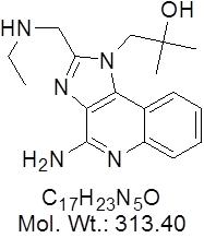 GLXC-07239