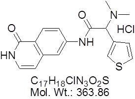 GLXC-07241