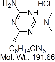 GLXC-07247