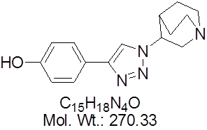 GLXC-07252