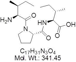 GLXC-07254