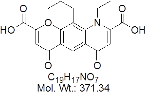 GLXC-07259