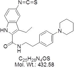 GLXC-07278