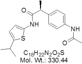 GLXC-07280