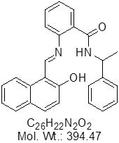GLXC-07283