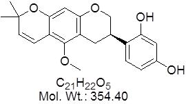 GLXC-07288