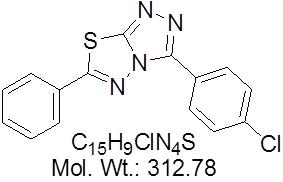 GLXC-07296