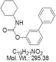GLXC-07299
