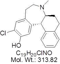 GLXC-07303