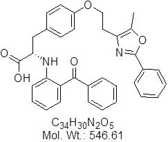 GLXC-07306