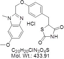 GLXC-07309