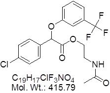 GLXC-07313