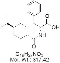 GLXC-07314