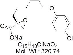 GLXC-07319