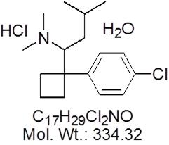 GLXC-07322