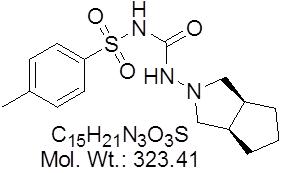 GLXC-07323