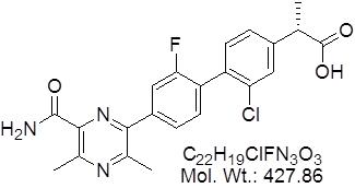 GLXC-07325