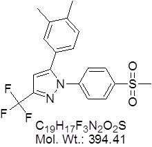 GLXC-07329