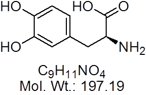 GLXC-07334