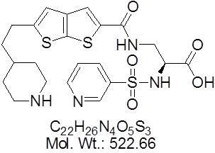 GLXC-07335