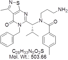 GLXC-07339