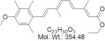 GLXC-07349