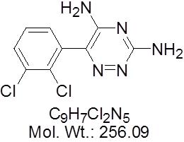 GLXC-07355