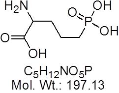 GLXC-07358