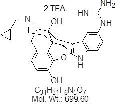 GLXC-07369