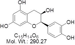 GLXC-07373