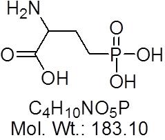 GLXC-07374