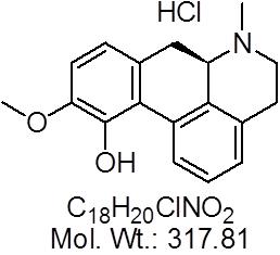 GLXC-07375