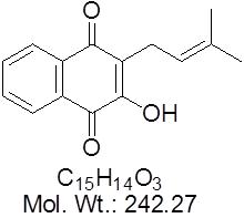 GLXC-07402