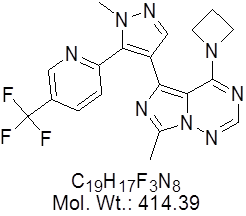 GLXC-07413