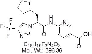 GLXC-07415