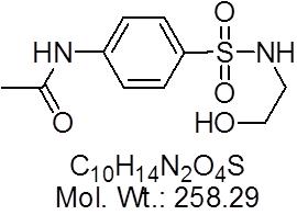 GLXC-07417